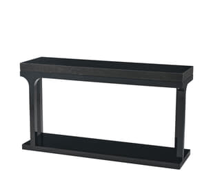 Rivoli Console Table