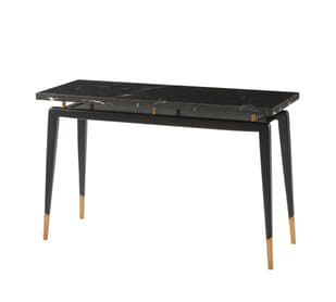 Carlo Console Table
