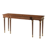 Elysian Fields Console Table