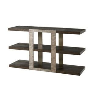 Alden Console Table