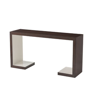 Udele Console Table