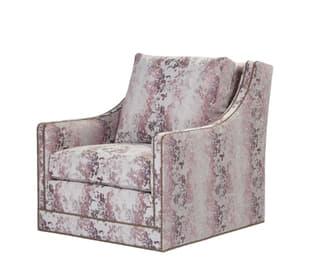 Summerhill Lounge Chair