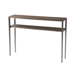 Remigio Console Table