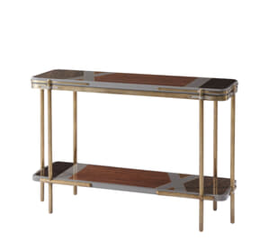 Iconic Console Table II