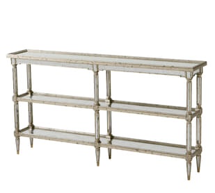 Starlight Console Table