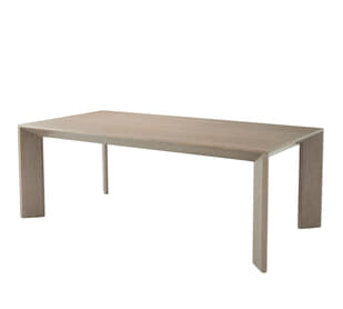 Decoto Dining Table