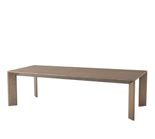 Decoto II Dining Table