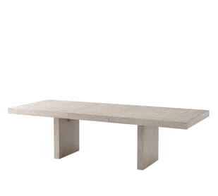 Sadowa Dining Table
