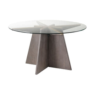 Henning Reception Dining Table