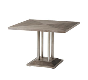 Modulate Dining Table