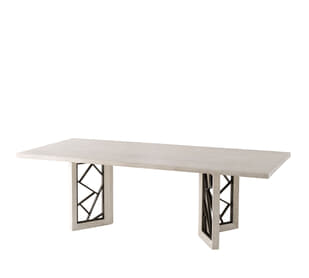 Renata Dining Table