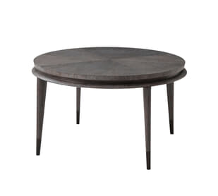 Henning Dining Table