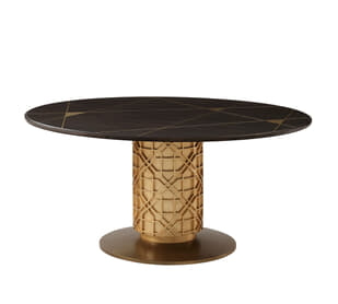 Colter Dining Table II