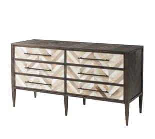 Marco Dresser