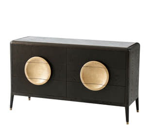 Collins Chest of Drawers