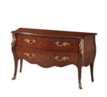 Drawing Room Tryst Chest