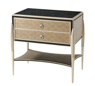 Follot Nightstand