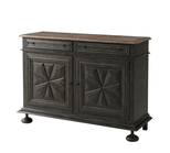 Larkin Decorative Chest