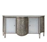 Portico Sideboard