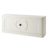 GlenmoorII Cabinet