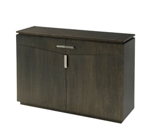 Willa Decorative Chest