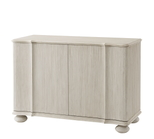 Townsend Decorative Chest