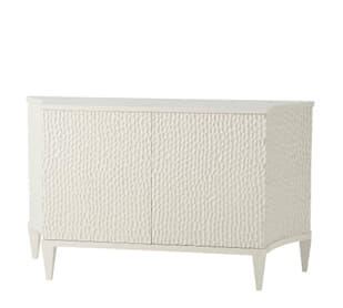 Theron Decorative Chest
