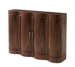 Billow Decorative Chest