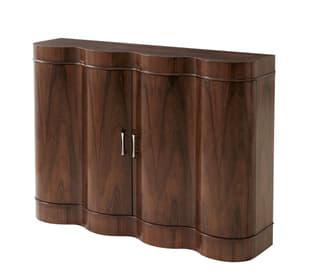 Billow Cabinet