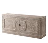 Glenmoor Cabinet