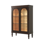 Dominique Curio Cabinet