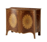 Antonia Side Cabinet