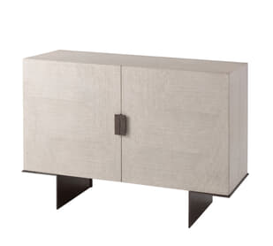 Gennarino Decorative Cabinet