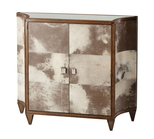 Hampden Decorative Chest