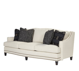 Meriwether Sofa