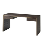 Orazio Writing Table