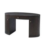Stanley Pedestal Desk