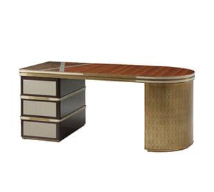 Iconic Desk
