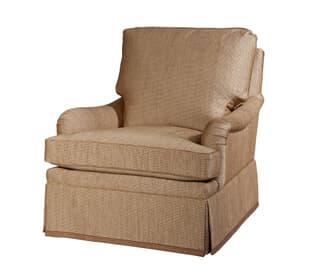 Delphia Upholstered Chair
