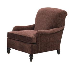 Erna Upholstered Chair