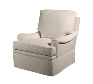 Amis Upholstered Chair