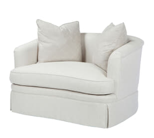 Dionesia Upholstered Chair