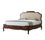 The Rarity (US King) Bed
