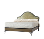 Chateau Nights (US King) Bed