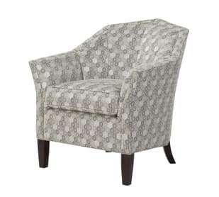 Glynis Upholstered Chair