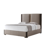 Devona King Bed