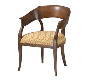 Lore Accent Chair