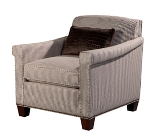 Milford Upholstered Chair