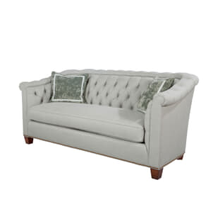 The Stables Sofa
