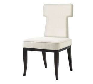 Tau Dining Chair